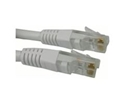 Picture of 2 meter ethernet kabel/netværkskabel/patch RJ 45